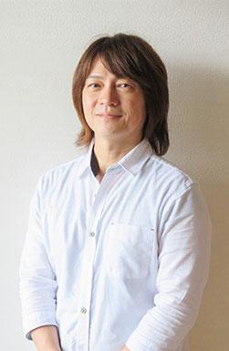 田中 照朗